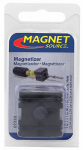 Master Magnetics 07224 Screwdriver Magnetizer / Demagnetizer