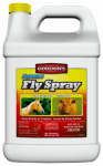 Pbi Gordon 7301072 Aqueous Fly Spray, 1-Gal.