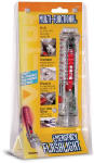 Hopkins Mfg/Bell Automotive 22-5-00239-VB Emergency Kit