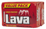 Wd-40 10086 2-Pack 5.75-oz. Lava Bars