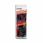 Orion Safety Products 3153-08 3-Pk. 15-Min. Emergency Flare