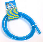 Dial Mfg 4372 Evaporative Cooler Pump Hose, Vinyl, 1/2-In. ID, 5-Ft.