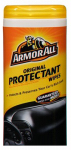 Armored Auto Group Sales 10861 25-Count 1-Step Protectant Wipes
