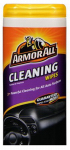 Armored Auto Group Sales 10863 25-Count 1-Step Cleaning Wipes