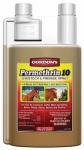 Pbi Gordon 9291082 Permethrin-10 Livestock & Premise Insecticidal Spray, 1-Qt. Concentrate