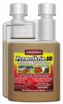 Pbi Gordon 9291102 Permithrin-10 Horse, Livestock & Premise Insecticidal Spray, 8-oz. Concentrate