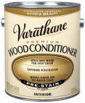 Rust-Oleum 211774 Varathane Gallon Wood Conditioner