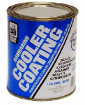 Dial Mfg 5347 Evaporative Cooler Sealer, 1-Qt.