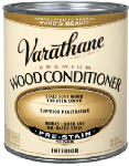 Rust-Oleum 211775H Varathane Qt. Wood Conditioner