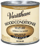 Rust-Oleum 211776 Varathane 1/2-Pint Wood Conditioner