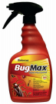 Zep EBM32 Pest Control, 32-oz.