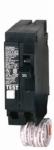 """Siemens Industry QF120 20A 1"""" SP CFI Breaker"""