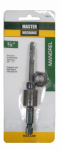 Disston 896313 3/8-Inch Hex-Shank Hole Saw Mandrel