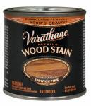 Rust-Oleum 211791 Varathane 1/2-Pt. Ipswich Pine Premium Oil-Based Interior Wood Stain