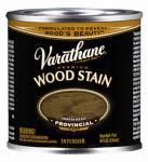 Rust-Oleum 211794 Varathane 1/2-Pint Provincial Premium Oil-Based Interior Wood Stain