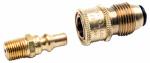 Mr Heater F276330 Gas Mate II Propane Gas Coupling Adapter Kit