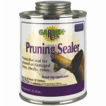 Bonide Products 225 Tree Pruning Sealer & Wound Dressing, 16-oz.
